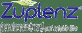 ZUPLENZ® logo